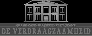Grand-Café – Brasserie – Restaurant De Verdraagzaamheid