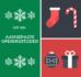Aangepaste openingstijden tussen Kerst en Oud & Nieuw